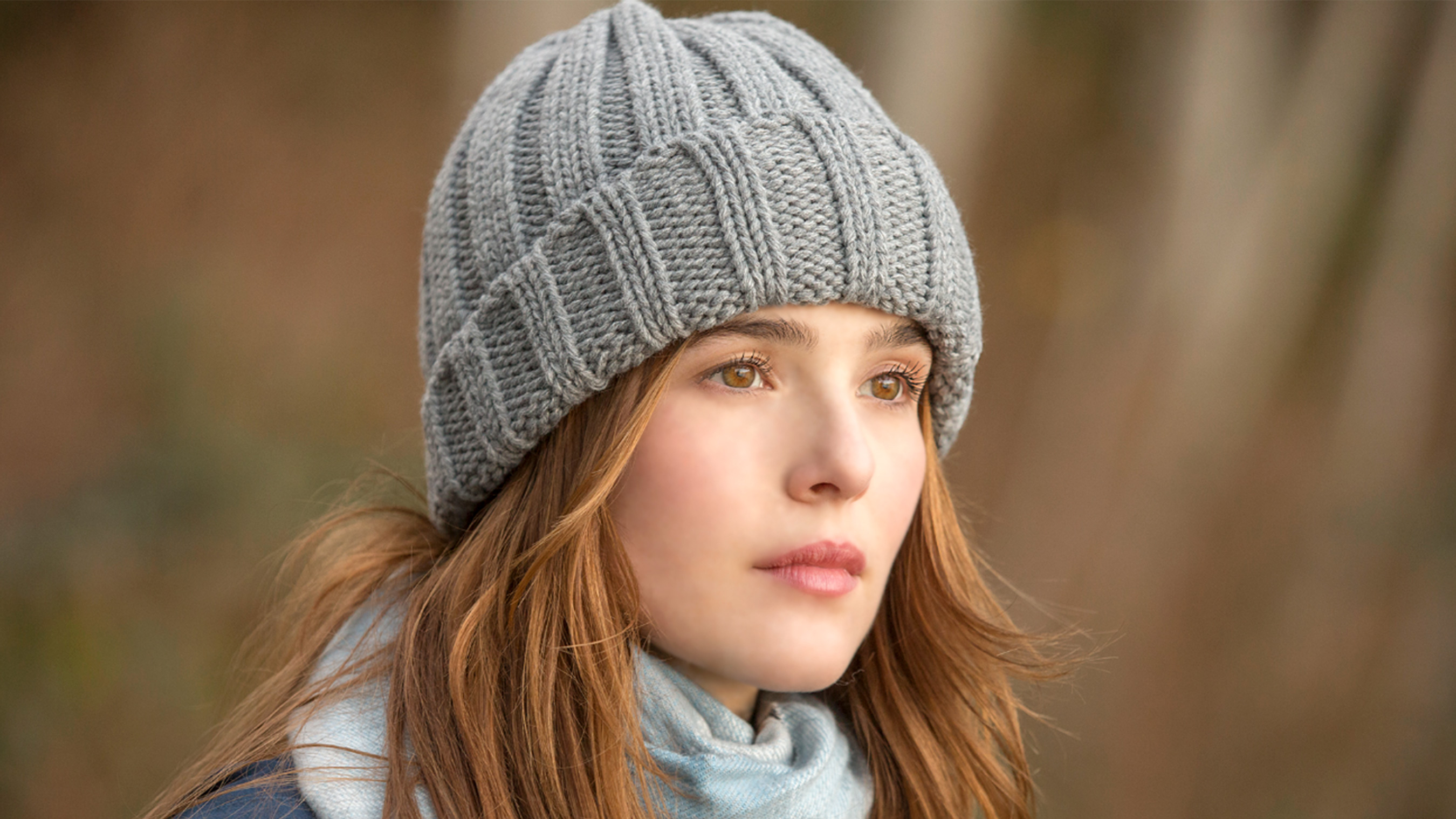 Before I Fall (Ry Russo-Young), USA, DCP, colour, sound, 98 minutes, Samantha Kingston (Zoey Deutch)